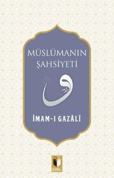 Müslümanın Şahsiyeti.pdf