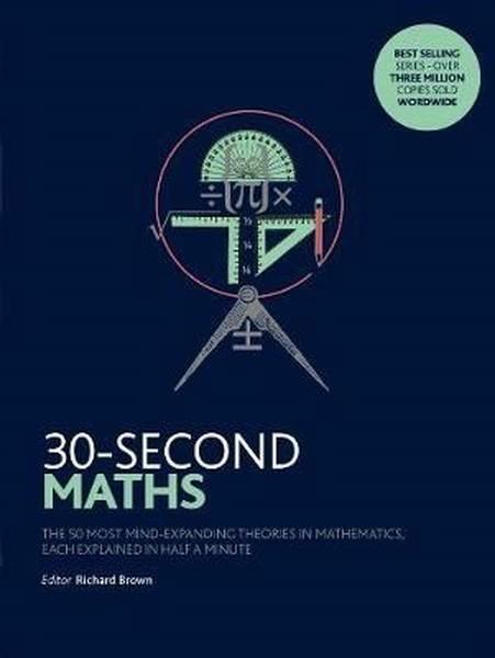 30-Second Maths.pdf