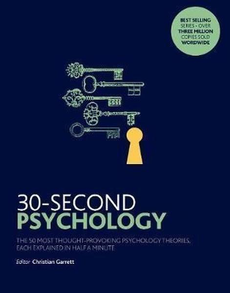 30-Second Psychology.pdf