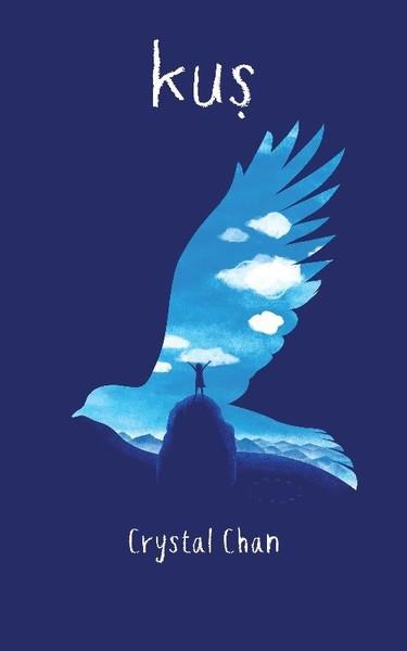 Kuş.pdf