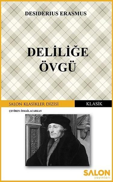 Deliliğe Övgü.pdf
