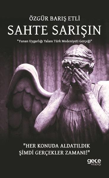 Sahte Sarışın.pdf