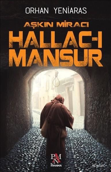 Aşkın Miracı Hallac-ı Mansur.pdf
