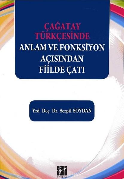 Çağatay Türkçesinde Anlam ve Fonksiyon Açısından Fiilde Çatı.pdf