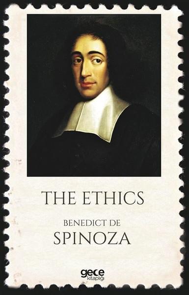 The Ethics.pdf