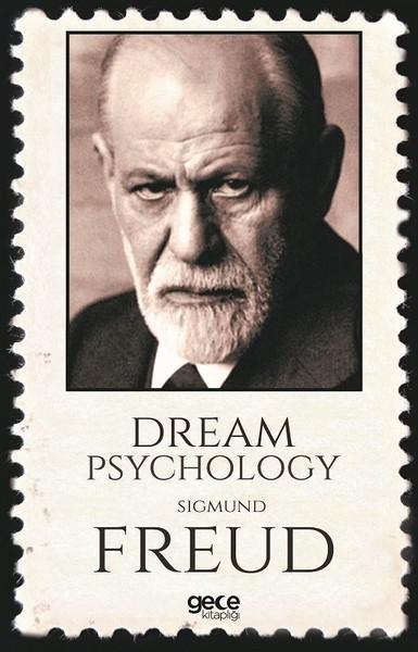 Dream Psychology.pdf