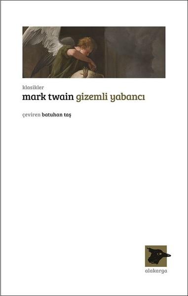 Gizemli Yabancı.pdf