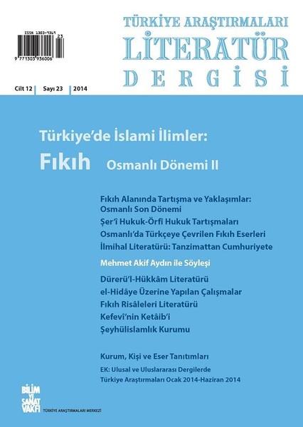 Literatür Dergisi Sayı 23 Cilt 12.pdf