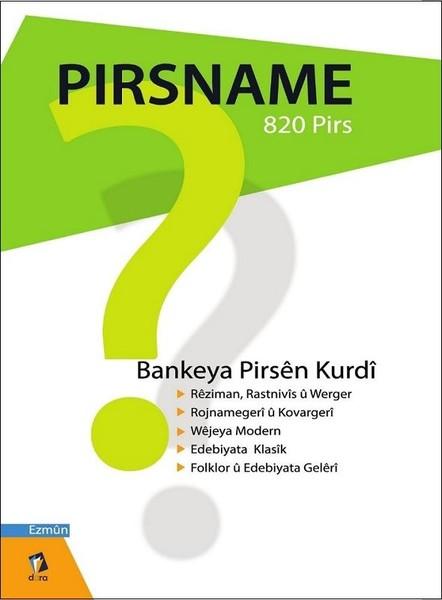 Pirsaneme-Bankeya Pirsen Kurdi.pdf