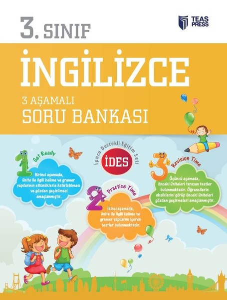 3.Sınıf İngilizce 3 Aşamalı Soru Bankası.pdf
