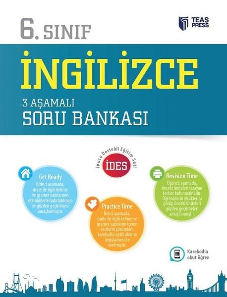6.Sınıf İngilizce 3 Aşamalı Soru Bankası.pdf