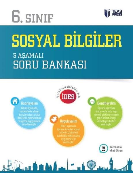 6.Sınıf Sosyal Bilgiler 3 Aşamalı Soru Bankası.pdf