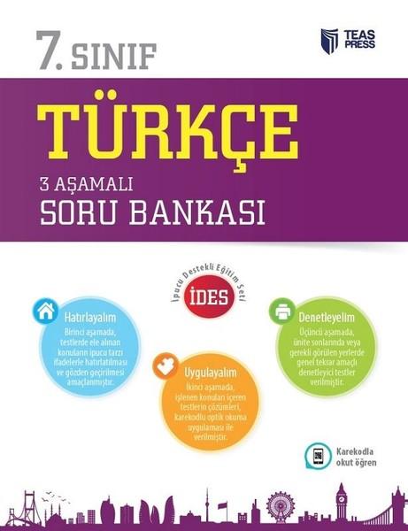 7.Sınıf Türkçe 3 Aşamalı Soru Bankası.pdf