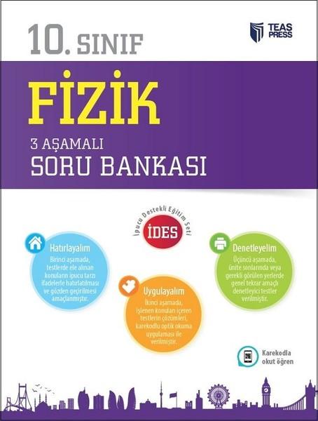 10.Sınıf Fizik 3 Aşamalı Soru Bankası.pdf