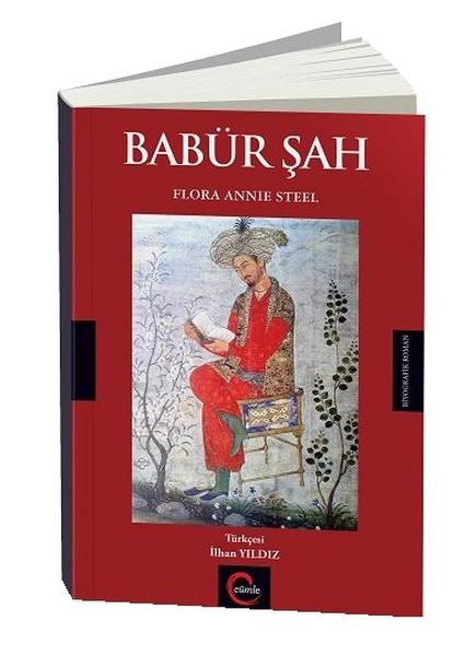 Babür Şah.pdf