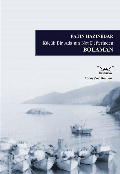 Küçük Bir Adanın Not Defterinden Bolaman.pdf
