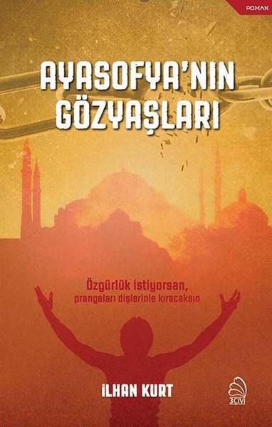 Ayasofyanın Gözyaşları.pdf