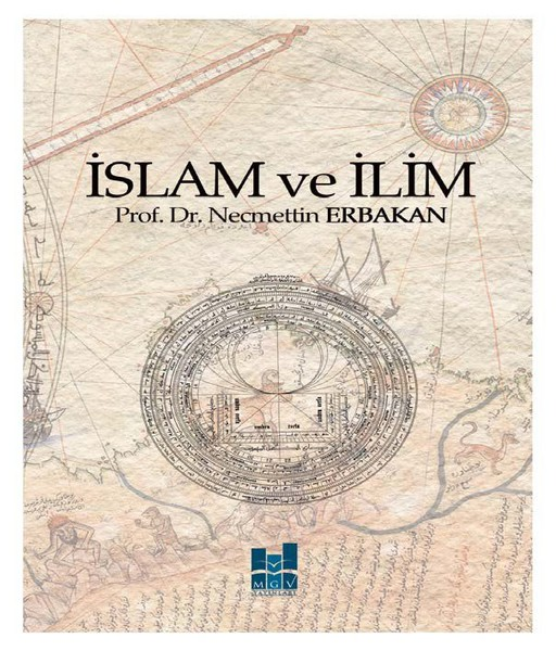 İslam ve İlim.pdf