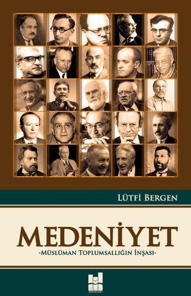 Medeniyet.pdf