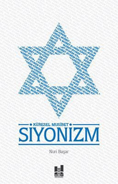 Küresel Müsibet Siyonizm.pdf