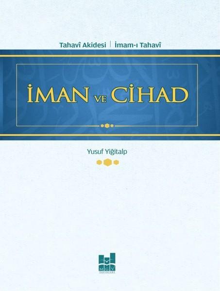 İman ve Cihad.pdf