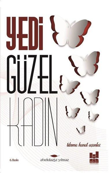 Yedi Güzel Kadın.pdf