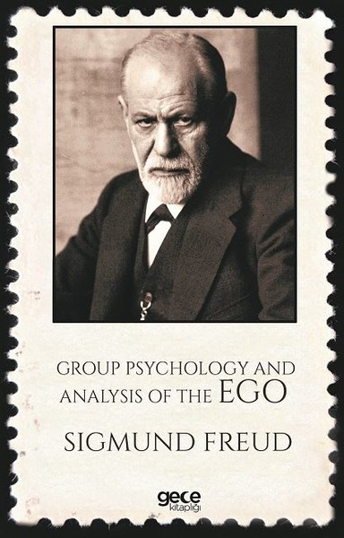 Group Psychology And Analysis Of The Ego-Özet.pdf
