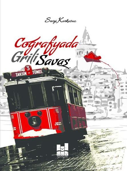 Coğrafyada Grili Savaş.pdf