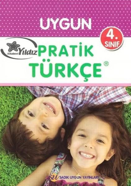 4.Sınıf Pratik Türkçe.pdf