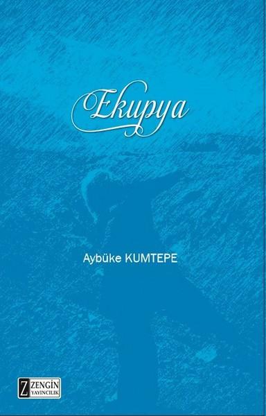 Ekupya.pdf