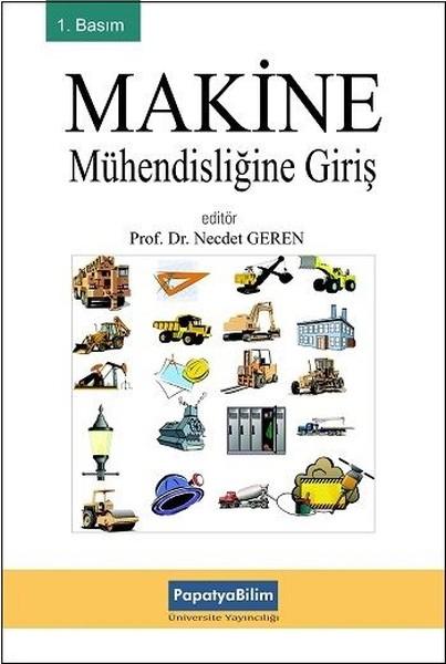 Makine Mühendisliğine Giriş.pdf