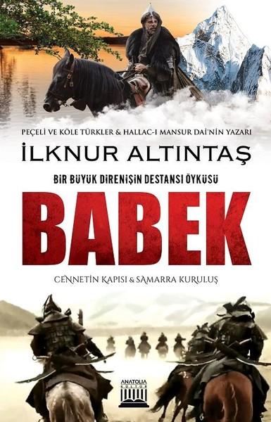 Babek-Cennetin Kapısı ve Samarra Kuruluş.pdf