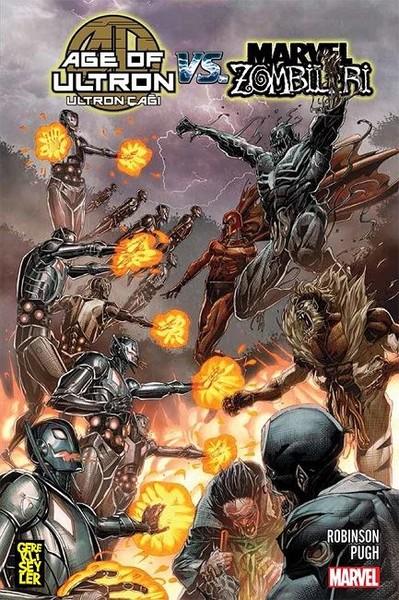 Age of Ultron vs. Marvel Zombileri.pdf