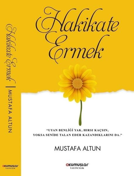 Hakikate Ermek.pdf