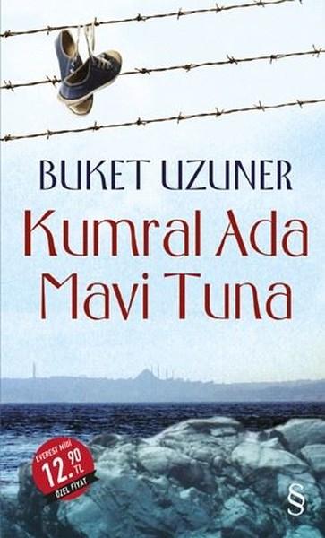 Kumral Ada Mavi Tuna-Midi Boy.pdf