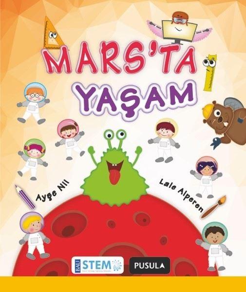 Marsta Yaşam.pdf