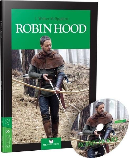 Robin Hood-Stage 3.pdf