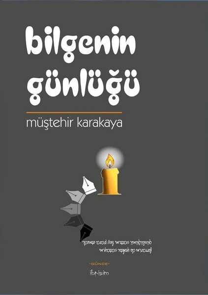 Bilgenin Günlüğü.pdf