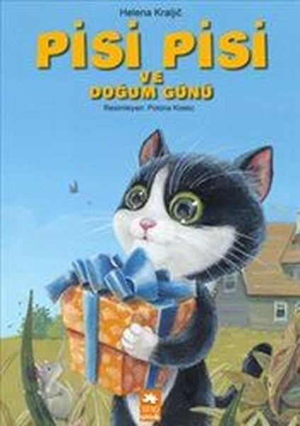 Pisi Pisi Seti 2 Kitap.pdf