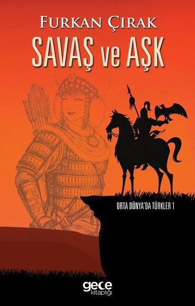 Savaş ve Aşk.pdf