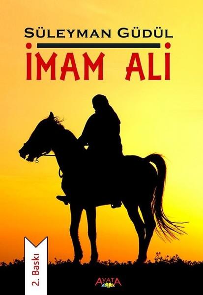 İmam Ali.pdf