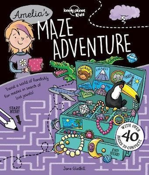 Amelias Maze Adventure (Lonely Planet Kids).pdf