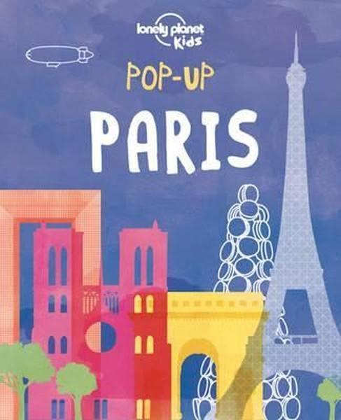 Pop-up Paris (Lonely Planet Kids).pdf