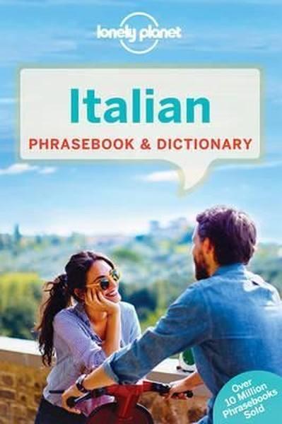 Lonely Planet Italian Phrasebook & Dictionary.pdf