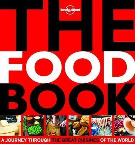 The Food Book Mini (Lonely Planet).pdf