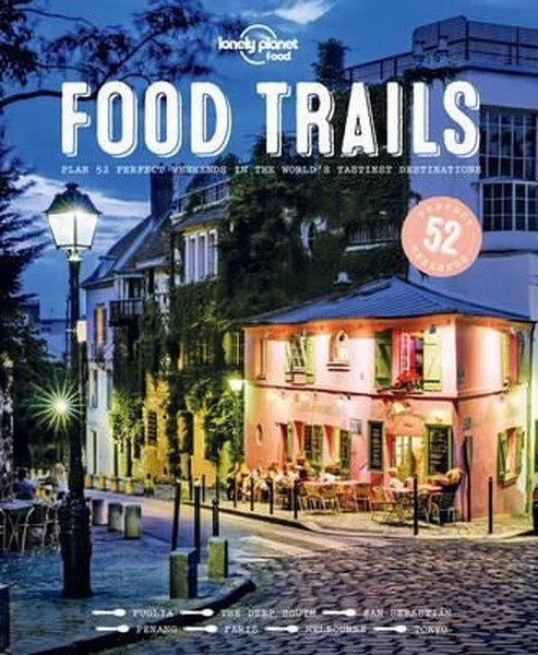 Food Trails (Lonely Planet).pdf