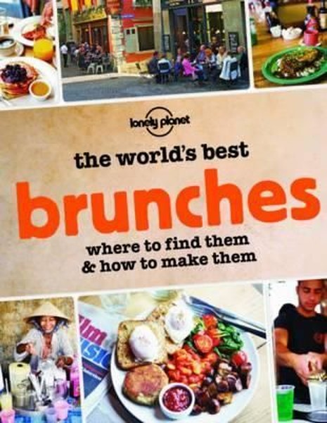The Worlds Best Brunches.pdf