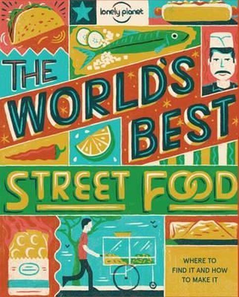 Worlds Best Street Food Mini (Lonely Planet).pdf