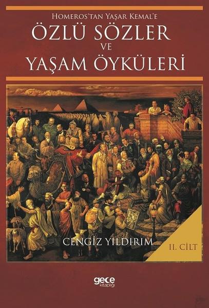 Özlü Sözler ve Yaşam Öyküleri 2.Cilt.pdf