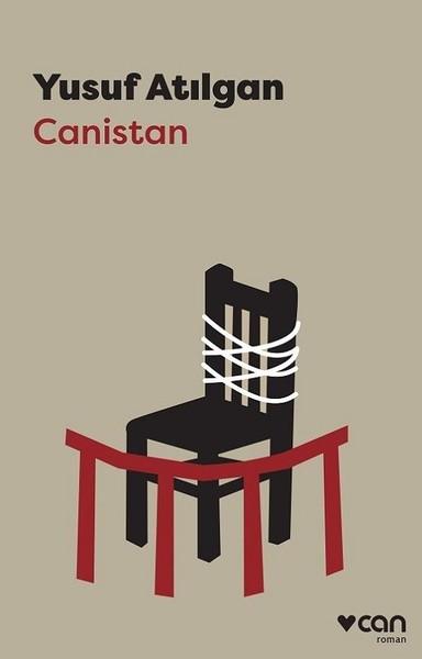 Canistan.pdf
